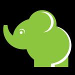 Elephant-Image