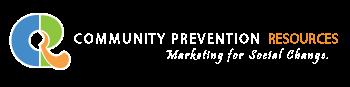 main-header-logo-